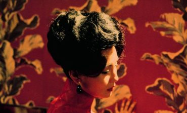 'In the Mood for Love': Yin and Yang Symbolism in Asian Cinema