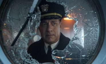 World War II Tom Hanks Film 'Greyhound' to Premiere on AppleTV+