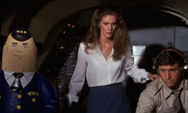 Classic Movie Review: 'Airplane!'
