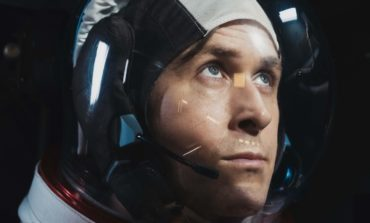 Ryan Gosling Signs On To Andy Weir Astronaut Thriller 'Project Hail Mary'