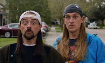 Kevin Smith Tinkering On 'Mallrats 2' and 'Clerks 3' Scripts While In Quarantine