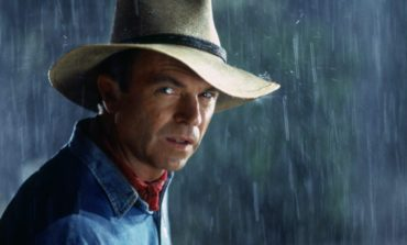 Sam Neill Expresses Thoughts About 'Jurassic World: Dominion' Delay Due To COVID-19