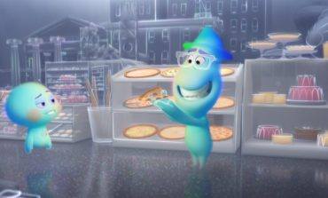 Pixar Releases Second Trailer for Pete Doctor's 'Soul'