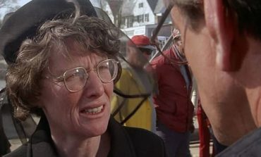 'Jaws' Actress Lee Fierro Passes Away At 91 Due To COVID-19 Complications