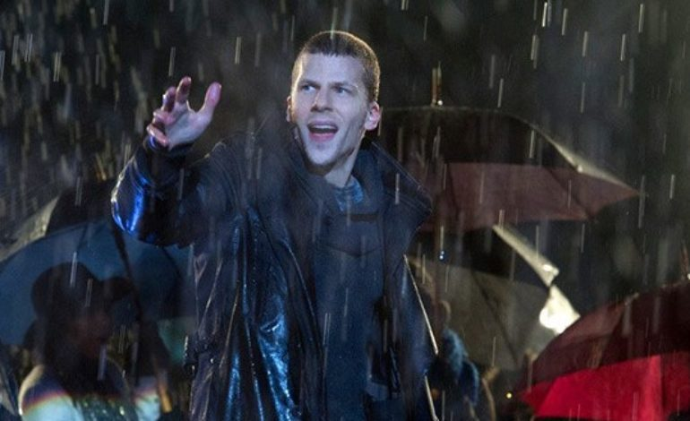 'Now You See Me 3' Has Been Greenlit by Lionsgate