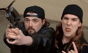 Kevin Smith Announces that 'Mallrats 2' Script is Done, Confirms Other Details