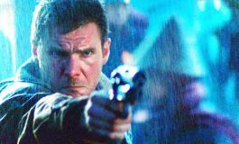 'Blade Runner': The Human Cost of Technological Progression
