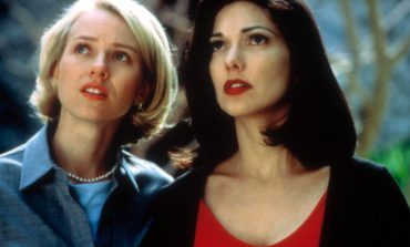'Mulholland Drive': Belief in the Suspension of Disbelief