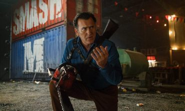 Bruce Campbell Cast In 'Mallrats 2: Twilight of the Mallrats'