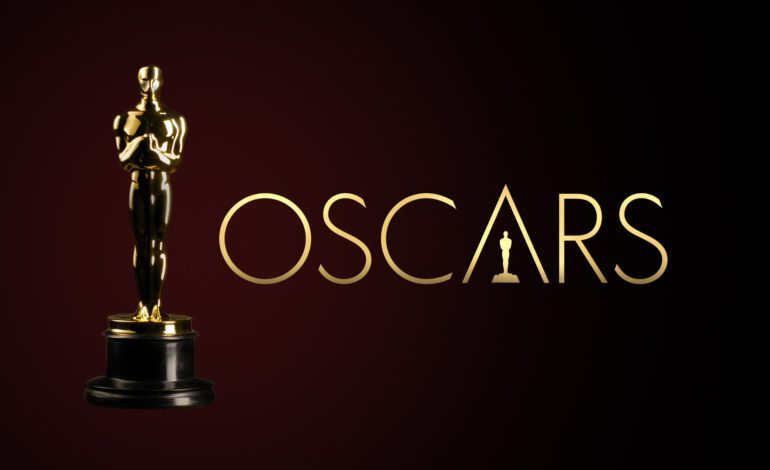 93rd Academy Award to Make Digitally Released Films Eligible for Oscars