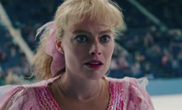 Toxic Masculinity, Violence, And Victimization in 'I, Tonya'
