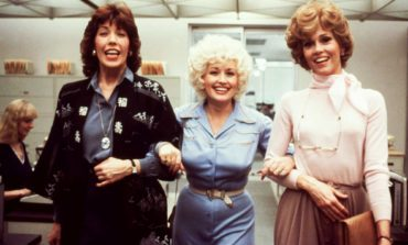 "Classic Film Review: ""9 to 5"""