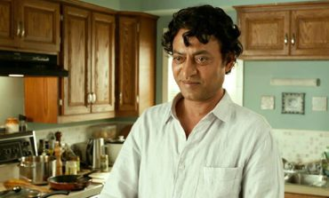 'Slumdog Millionaire,' 'Life of Pi' Actor Irrfan Khan Dies at Age 53