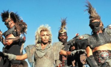 Co-Director of 'Mad Max: Beyond Thunderdome,' George Ogilvie Passes At 89