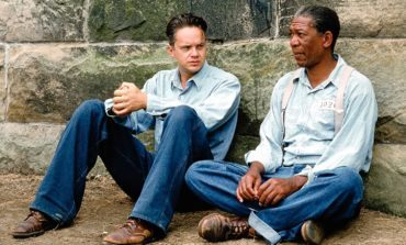 Classic Movie Review: 'The Shawshank Redemption' (1994)