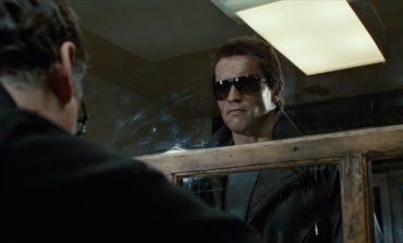 Classic Movie Review: 'The Terminator' (1984)