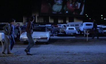 Could Drive In Theaters Make a Comeback?