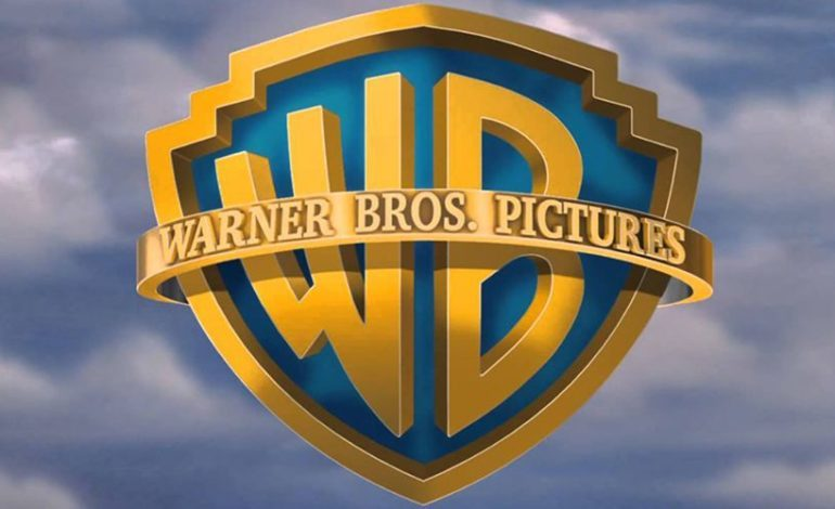 Warner Bros. Rethinking their Strategy to New Releases Post-Coronavirus