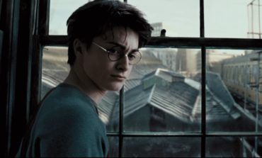 Harry Potter Films Will Be Available on HBO Max