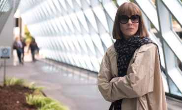The Necessity of Identity Struggles In 'Where'd You Go, Bernadette'
