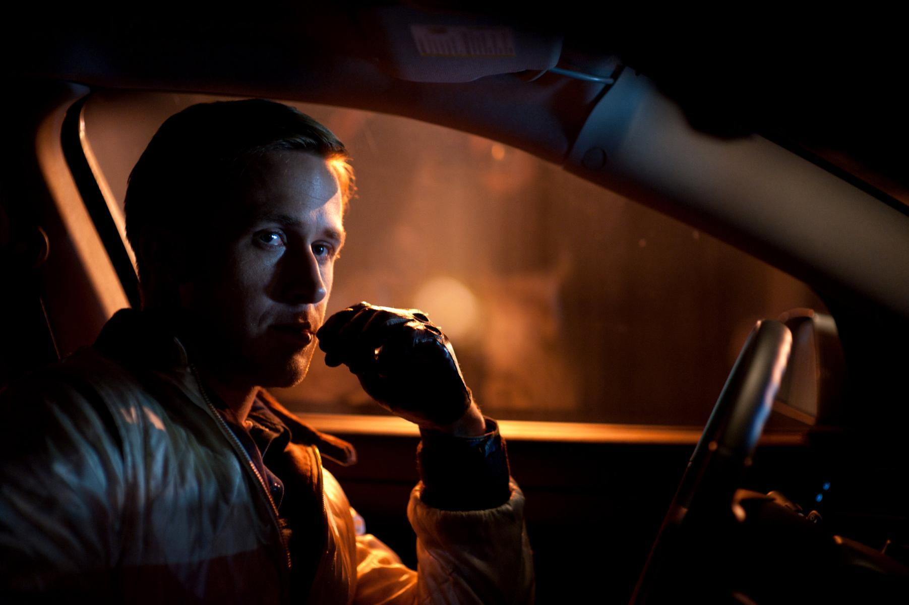 Ryan Gosling Set to Play the New 'Wolfman' for Universal