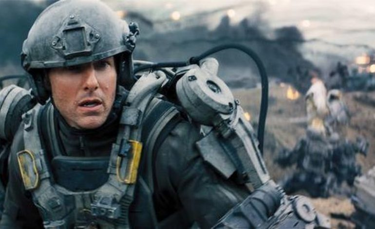'Edge of Tomorrow' Director Doug Liman Working on Elon Musk Film with Tom Cruise Where Some Scenes Will Be Shot in Space