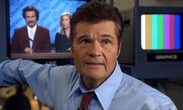 Comedic Actor Fred Willard Passes Away, Age 86