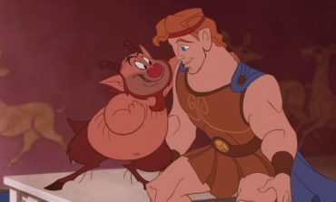 Disney's 'Hercules' Remake Will Be Different From Original, According to The Russo Brothers