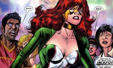Sony Marvel 'Jackpot' Film Adds Writer Marc Guggenheim