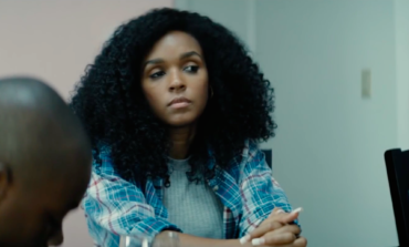 'Antebellum,' Starring Janelle Monáe, Set to For August Theatrical Release