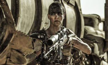'Fury Road' Prequel 'Furiosa' Will Not Star Charlize Theron
