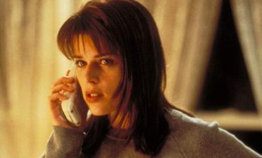Neve Campbell to Return as Sidney Prescott in Upcoming 'Scream' Film