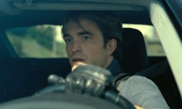'Tenet' Star Robert Pattinson Suggests There is No Time Travel in the Film