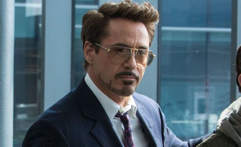 'Endgame' Directors Open to Iron Man MCU Return on One Condition