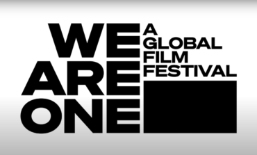 Youtube and Tribeca Unveil Lineup For 'We Are One' Film Festival Featuring Bong Joon Ho, Francis Ford Coppola, And Over 100 Films