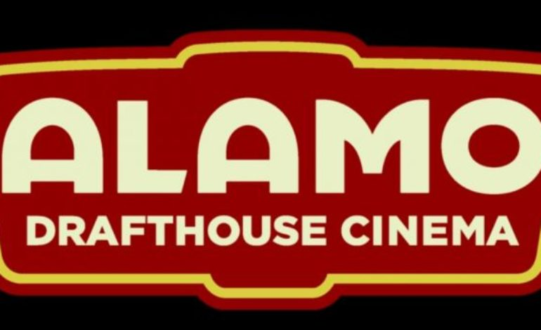 Alamo Drafthouse Launches VOD Service Amidst COVID-19
