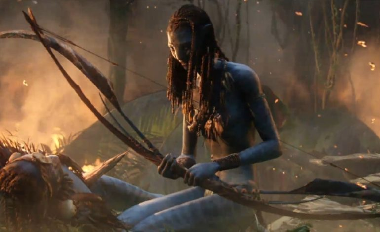 'Avatar' Sequels Delayed Once Again