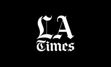 Coronavirus May Make Movies More Expensive, According to L.A. Times