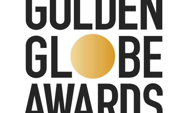 Golden Globes Change Criteria For International Film Category