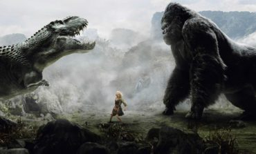 Classic Movie Review: Peter Jackson's 'King Kong' (2005)