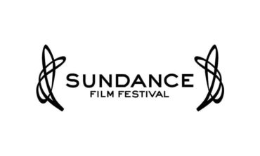 Sundance LA Drive-in Screenings Cancelled Due to Rising COVID-19 Cases in the County