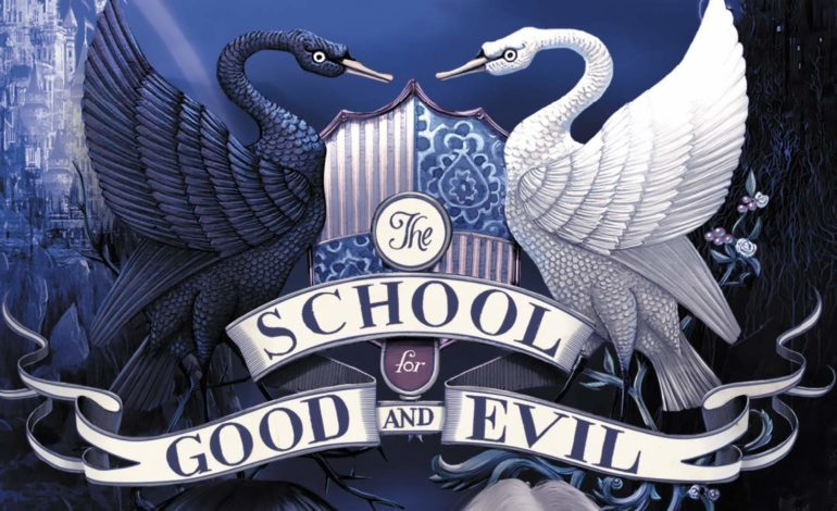 Paul Feig To Direct Adaptation of 'The School of Good And Evil' for Netflix