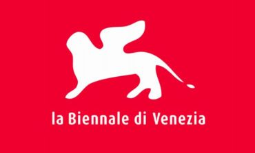 Venice Film Festival Still Happening This September, Veneto Governor Confirms