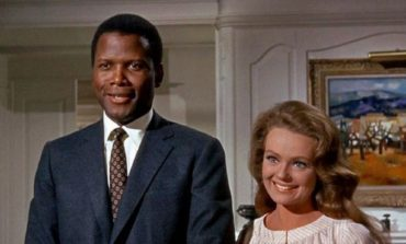 Classic Movie Review: 'Guess Who's Coming to Dinner' (1967)
