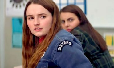 Kaitlyn Dever In Talks To Star in Film Adaptation of 'Dear Evan Hansen'