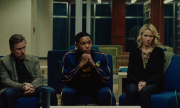 'Luce': Confronting Biases Through Identity Projection