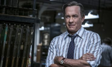 Tom Hanks' Sci-Fi Pic 'Bios' Postponed To Spring 2021