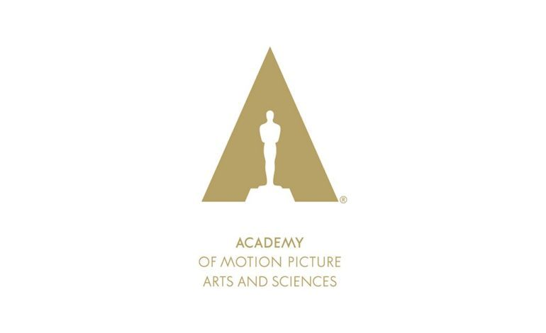 Oscars' New Standards for Future Best Picture Nominees Promise Greater Inclusivity and Diversity