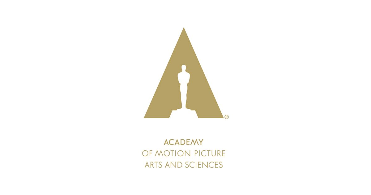 2021 Oscars Ceremony Delayed from February to April