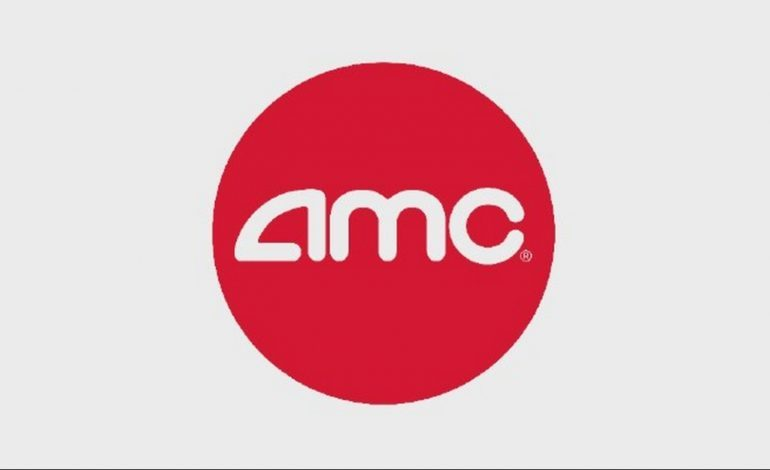 AMC Theaters Could Run Out of Money Soon